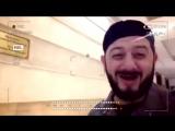 Кадыров Галустян и Путин сняли видео о НАТО пошутив за КВН дойти до главного