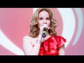 Виктория Оганисян - Diva dance - Hurt - Крылатые качели. Концерт  МЫ Можем Санкт Петербург
