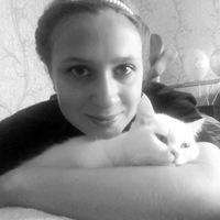 Снежана Семенова-Малинова