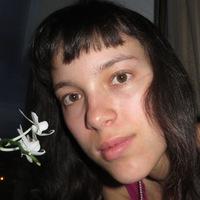 ВКонтакте Кацярына Ладуцька фотографии