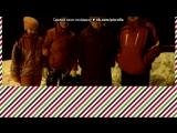 Pixect под музыку Mc MuRkA - Летят недели (2016)Fado prod. Picrolla