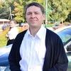 Sergey Porozov