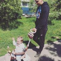 ВКонтакте Viktor Dorozhko фотографии