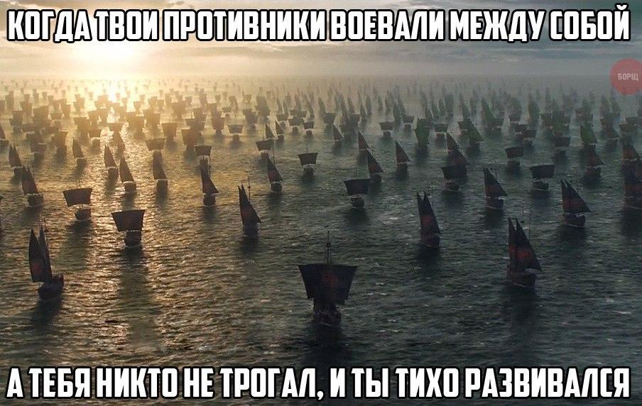 zRT0N1d_M0k.jpg