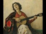 Песня сильной независимой женщины