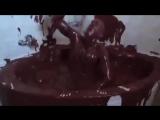Шоколадный заяц