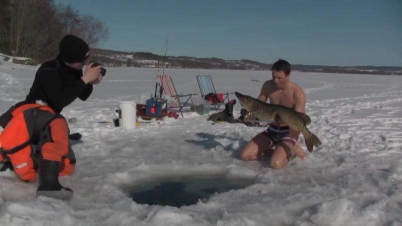 горячие Финские парни.