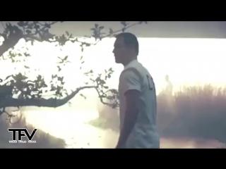 Кредо убийцы | Assassin's Creed