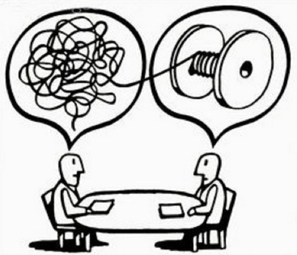 Психология продажЛюди приобретают продукты или услуги, чтобы получит