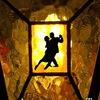Танцы в Туле: Клуб  Аргентинского Танго