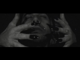 Islander - Casket (2017) (Alternative Metal)