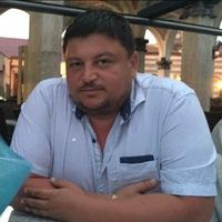 Александр Черемис