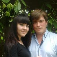 Ева Митина