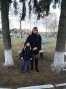 Алена Феденко фото #6