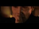 Эквилибриум | Equilibrium (2002) Престон Начинает Чувствовать | Бетховен - Симфония № 9