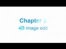 CHISON 4D по i3