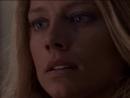 Ее звали Никита La Femme Nikita — 2 сезон 9 серия