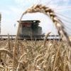 Агробизнес сельхозтехника | Агро техника