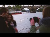 ❤LOVE STORY❤ | Фотограф в Праге