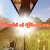 ● Мульти-Игровой Проект | World of Blood.ru ●