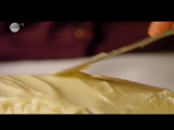 Анна Олсон: секреты выпечки, 1 сезон, 17 эп. Шоколадный торт