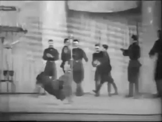 Soviet Beat