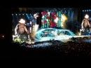 Sweet Child of Mine - Guns N Roses Nashville 7.9.16
