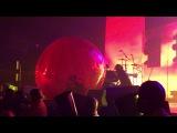 ERS 2017 Providence - twenty one pilots - Hamster Ball