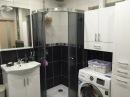 Рум-тур❤️Моя ванная комната