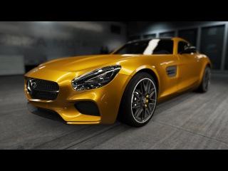 Обзор Forza Motorsport 6 Apex (BETA) !!!Forza на Windows!!!