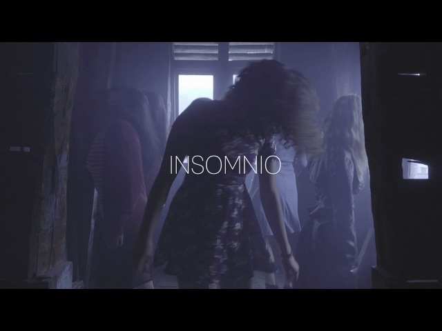 Tuco Cardenas - Insomnio (Official Video)