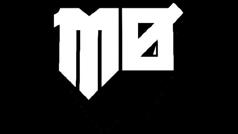 MØ – Final song (Dj Gennadii Kaplin Dj Rodion Remix)