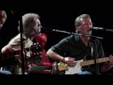 Eric Clapton &amp J. J. Cale with Derek Trucks, Doyle Bramhall II - Anyway the Wind Blows (Live from San Diego)