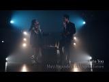 Into You - Maxi Espindola ft. Angela Torres