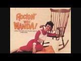 Wanda Jackson - Did You Miss Me (1957)