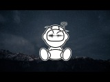 Phil Martyn - Come On (Quivver Remix) Perspectives Digital