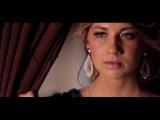 Aelyn - Not Me (Original Mix)