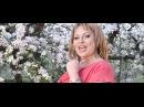 Carolina Prepelita - Infloresc Toti Pomii Primavara - Молдавия