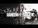 GMV/Rainbow Six Siege~Hero