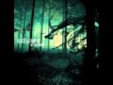 10 - Black Sun Empire - Killing The Light (Feat. Inne Eysermans)