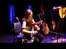 Catherine Ashcroft Maurice Dickson (Mochara) - Táimse im' Chodladh/King of the Pipers