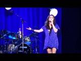 Katie Melua - The Night I Dreamed I Was Awake