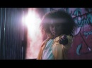 Slushii - I Still Recall (Official Music Video)
