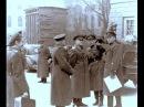 2 мая 1945 маршал Жуков прошелся по поверженному Берлину столице рейха Германии