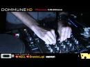 Brando Lupi, Neel Live @ Dommune (Part 1)