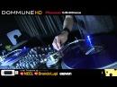 Brando Lupi, Neel Live @ Dommune (Part 2)