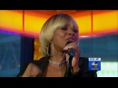 Mary J. Blige - Thick Of It - Live on GMA 2016
