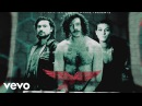 Peking Duk - Stranger ft. Elliphant