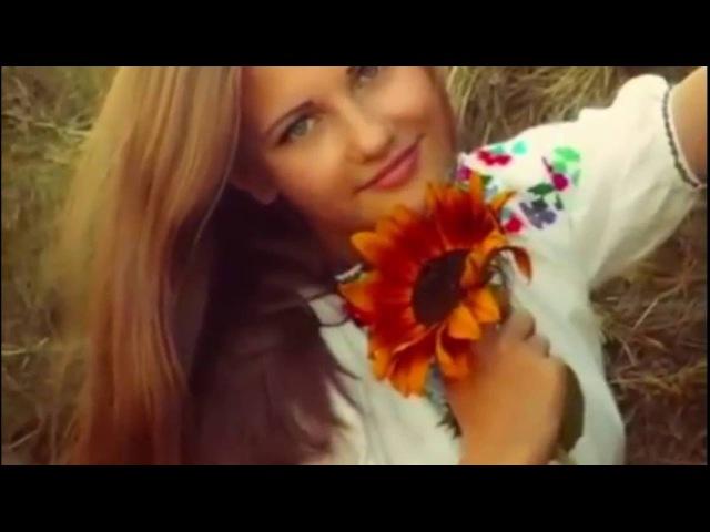 Черемха біла - Весільні пісні (Українська Музика)