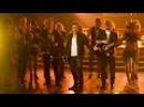 Один в один! Виталий Гогунский. Антонио Бандерас - «Cancion del Mariachi»